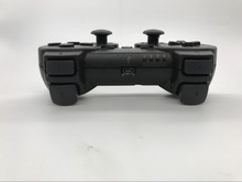 For PS3 Controller Wireless Bluetooth Remote GamePad Joypad Controller for PlayStation PS3 DualShock Console