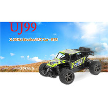 Buy UJ99 RC Car 2.4G High Speed Racing Car 20KM/H Climbing Remote Control Carro RC Electric Car Road Truck 1:20 RC Drift Cars for $19.04 in AliExpress store