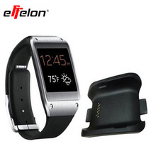 effelon Charger cradle Charging dock Cable For Samsung Galaxy Gear SM-V700