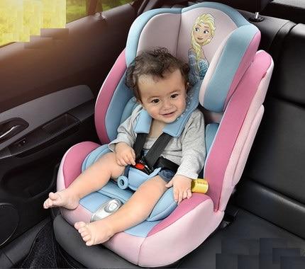 8 COLORS Babysing M3 Safety Car Children