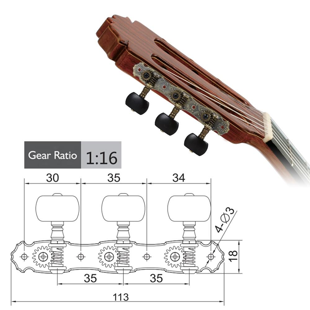 I2393-3-1-d710-rhhs