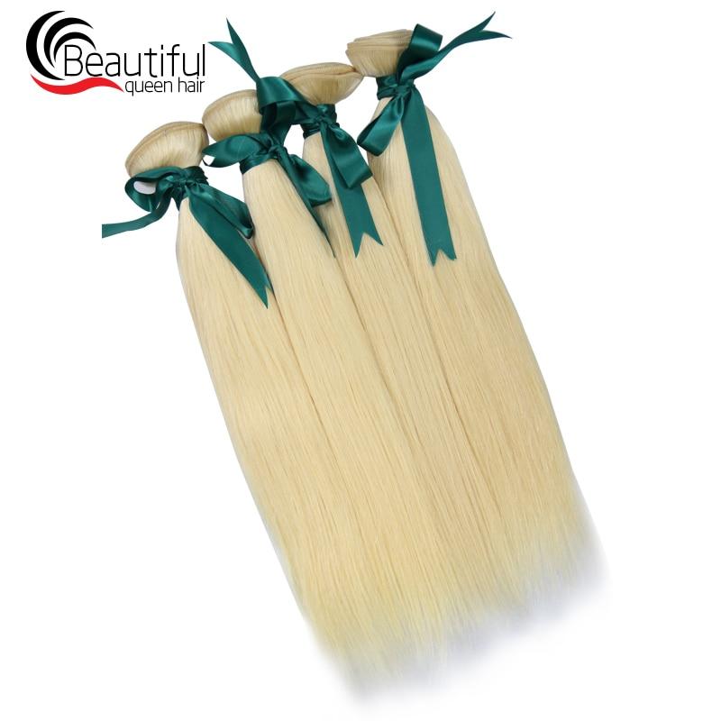 613 color bundles deal straight hair