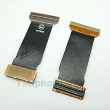 BRAND NEW LCD FLEX CABLE RIBBON REPLACEMENT FOR SAMSUNG T659 #F165(China)