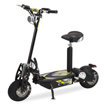 free shipping 48v 1500w high quality foldable two wheel china electric scooter from factory with competitive cheap price
