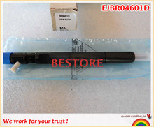 Genuine and New  common rail injector  EJBR04601D / R04601D / EJBR02601Z for A6650170321 , A6650170121 , 6650170321 , 6650170121