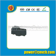 IBC AZ-15HW24-B Micro switch for rice cooker 10A 16A 21A CE super long lever good price micro switch(China)