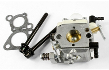 China Boro 998 Large Diameter Walbro carburetor modification(China)