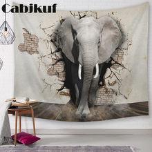 http://ae01.alicdn.com/kf/HTB18LQkc8jTBKNjSZFuq6z0HFXat/Creativity-Style-Mandala-Blankets-Tapestry-Elephant-Celestial-Indian-Tapestry-Wall-Hanging-Throw-Bohemian-Curtain-Towel.jpg_220x220q90.jpg
