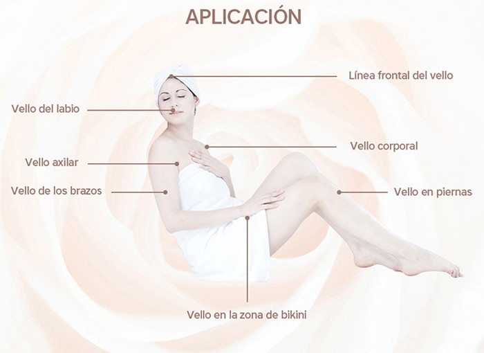IPL-Hair-Removal-T009I-5