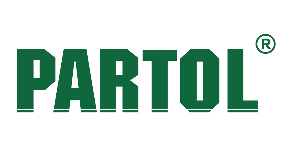 Partol