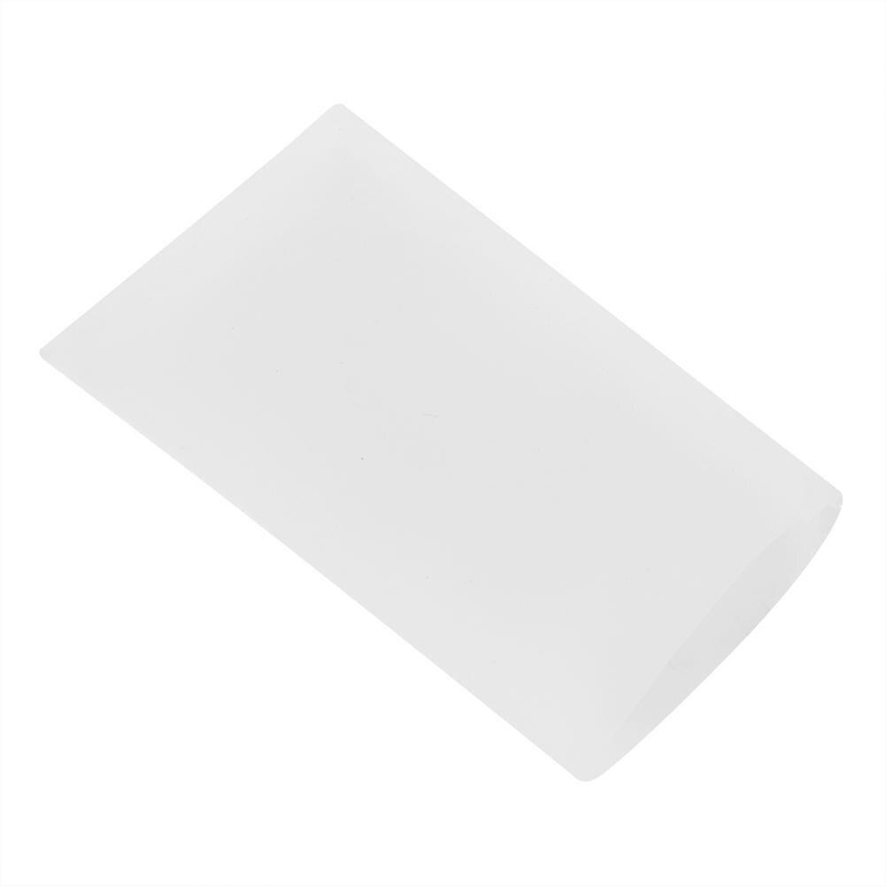 Delantero Trasero Sombra de Coche Parabrisas de Coche Plegable Cobertura Ocasional Reflectante Hehilark Parasol