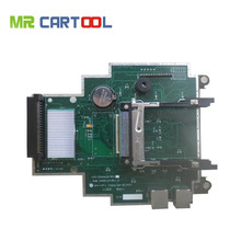 DHL free shipping 100% high quality for GM tech2 scanner main board, Tech 2 mother board with lowest price