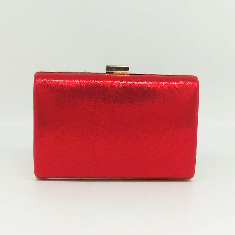 MIL1092-RED (3)
