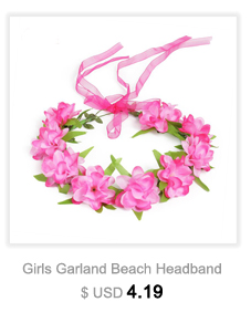 Girls Wreath
