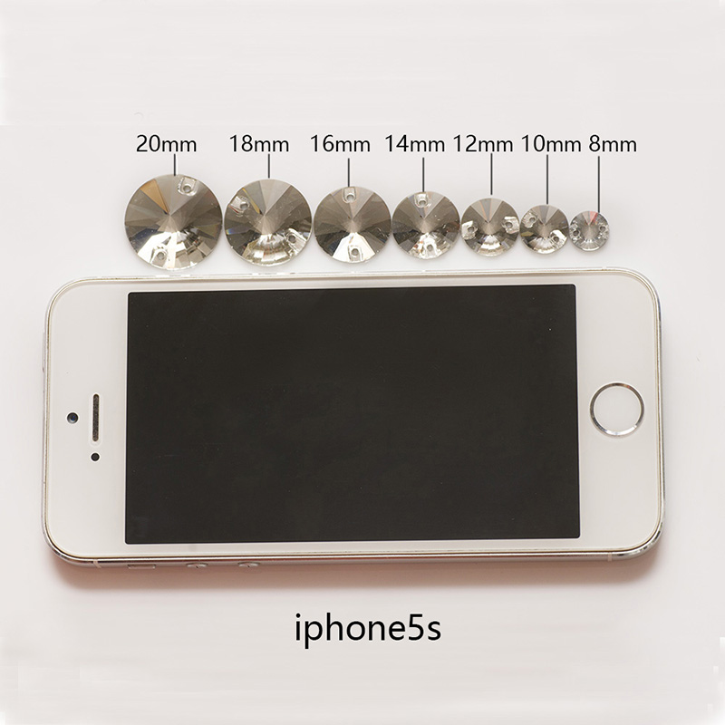 size iphone5s 800