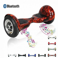 NO TAX UL2272 two Wheeled Self-Balancing Electric Scooter Self Balance Hoverboard - ShenZhen SameZone Hi-Tech CO.,LTD store