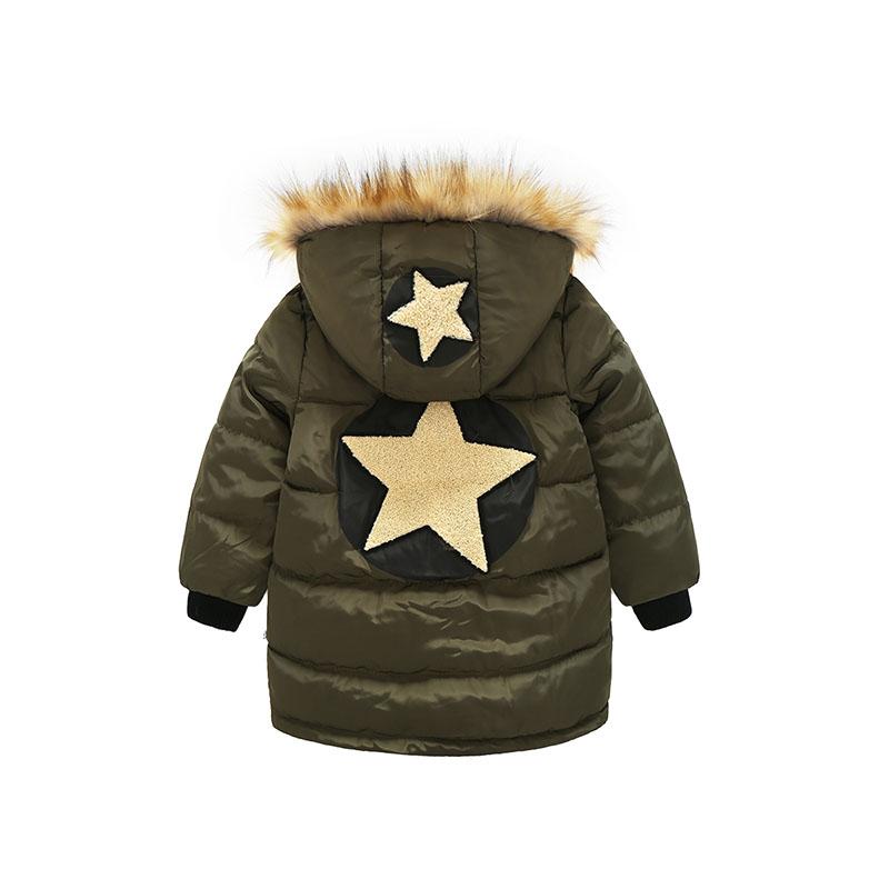 jacket 04