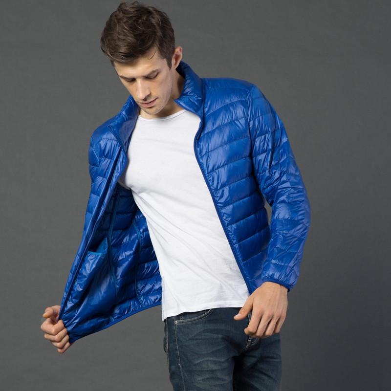 duck down coat (4)