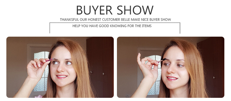 buyer show-reduce
