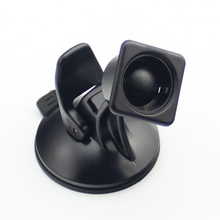 New Strong Suction Mounts Car Windshield Mount for TomTom GO 720/730/920/930 DXY88(China)