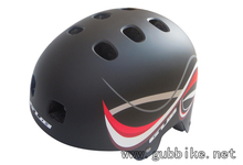 GUB FR Extreme Sports Skating Helmet Bicycle BMX MTB Cycling Climbing Helmet for Scooter Skate Skateboard
