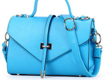 2015 summer  fashion  Womens handbag shoulder messenger bag handbag<br><br>Aliexpress