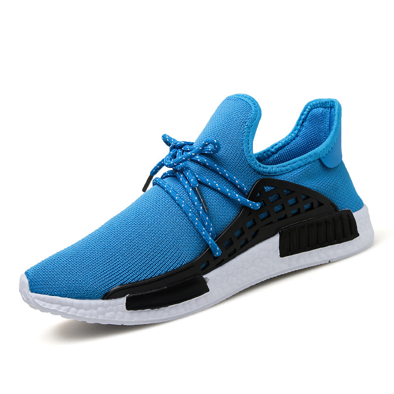 Men Womens Flex Running shoes Top Quality Breathable lightweight mesh sneakers Outdoor Sports Trainers comfortable(270)<br><br>Aliexpress