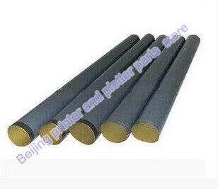 New original laser jet  for HP5000 5100 5200 5025 5035 Fuser Film Sleeve RG5-7060-Film RG5-3528-Film printer parts on sale<br>