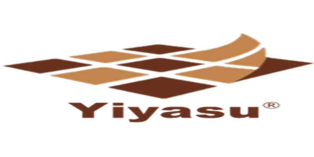 Yiyasu