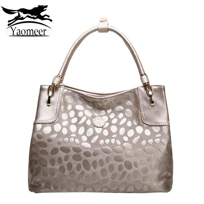 Luxury Stone Women Bag Female Designer Handbags High Quality Famous Brand Sliver Pu Leather Shoulder Messenger Bag Ladies Totes<br>