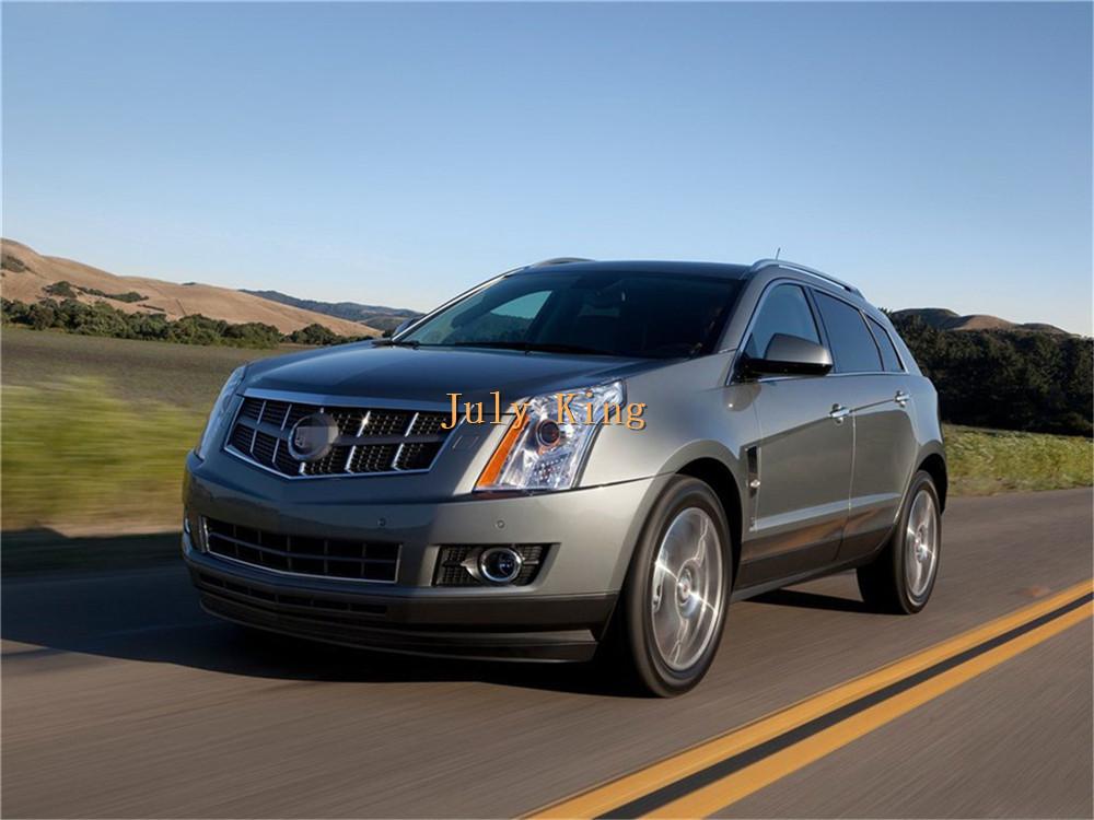 Cadillac-SRX_2012