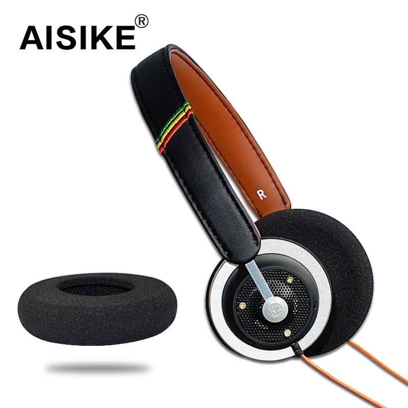 Best Headphone KZ LP3 Headphones HIFI Stereo Bass Earphones And Headphone Noise Isolating Ear Earphones With Microphone<br><br>Aliexpress