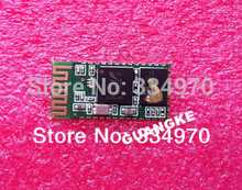 Free shipping 3PCS/LOT hc-05 HC 05 RF Wireless Bluetooth Transceiver Module RS232 / TTL to UART converter
