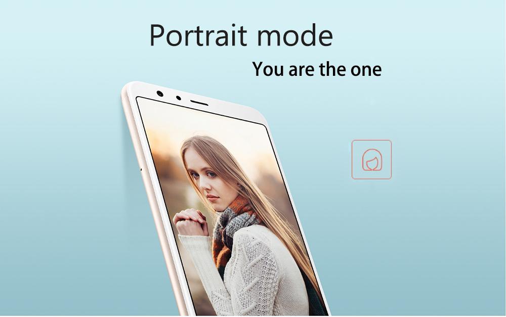 ZenFone-Max-Plus_04