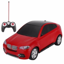 Buy 1:18 Electric RC Cars Toy Simulation Radio Remote Control Toys Vehicle Toys 3D Lights Toys Gift Children Kids Boys for $17.76 in AliExpress store