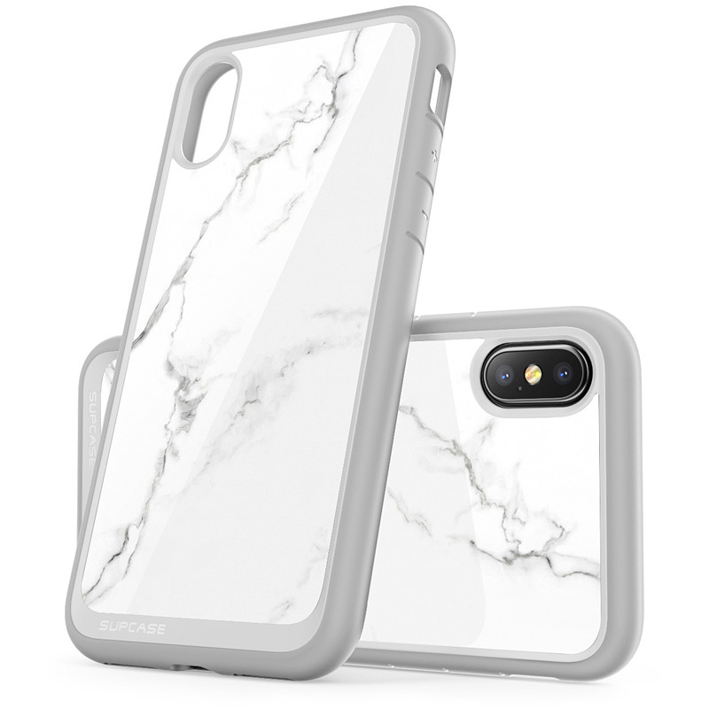 marble-2