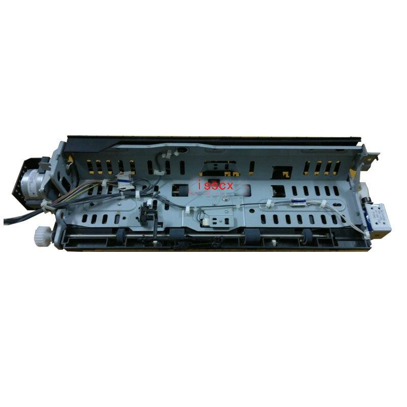 ORIGINAL PART FOR RICOH C2800 C3300 C3001 C4501 C3501 C5501 DRUM ASSEMBLY CHARGING ROLLER<br>