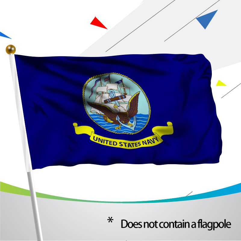 Flag Unit Promotion-Shop for Promotional Flag Unit on Aliexpress.com