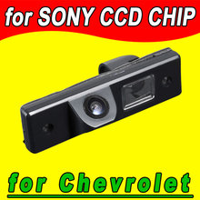 Ruckfahrkamera 4 for Sony CCD Auto Chevrolet Epical Lova Captiva Cruze Kamera camera
