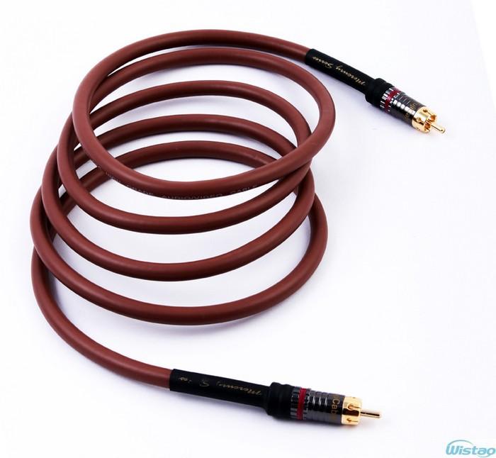 WPDA-D400(coa cable)