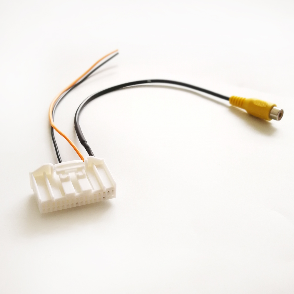 nissan tenna reversing cable (4)