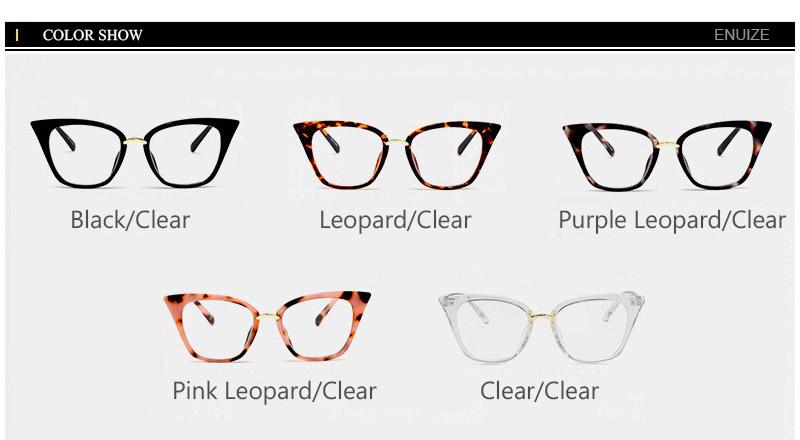 EN0901 cat eye sunglasses (2)