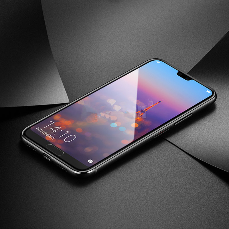 9H-Full-Protective-Tempered-Glass-For-Huawei-P20-Pro-P20-Lite-Cover-Screen-Protector-Film-For(4)