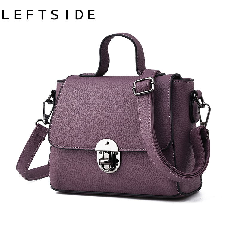 2016 New Fashion women bags designer Shoulder bags Crossbody bag for Women Famous Brand leather handbags Small messenger bag<br><br>Aliexpress