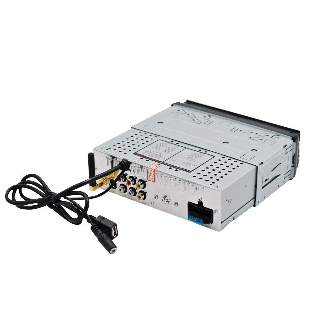RM-CT0013 4
