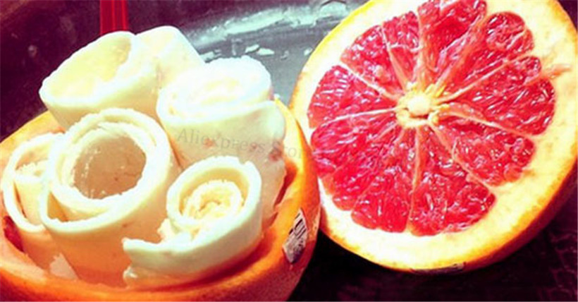 ice cream roll (4)