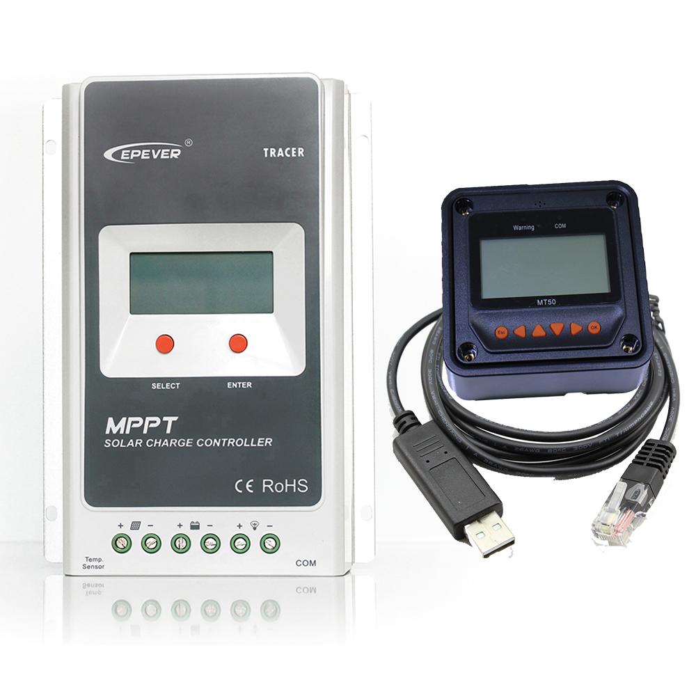 1210A+MT50+USB-RS485-150U