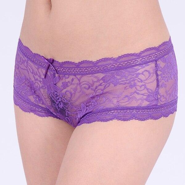 v-prozrachnih-pantalonah-foto