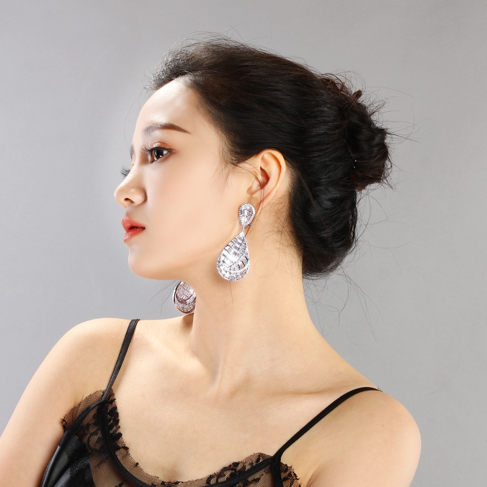 big earrings (2)