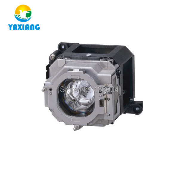 Compatible Projector lamp AN-C430LP for Sharp XG-C335X XG-C430X XG-C465X XG-C330X XG-C435X XG-C350X PG-C355W XG-C455W<br><br>Aliexpress